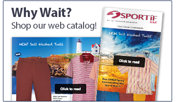 Shop Our Web Catalog